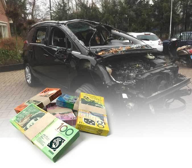 Peugeot Wreckers Brisbane